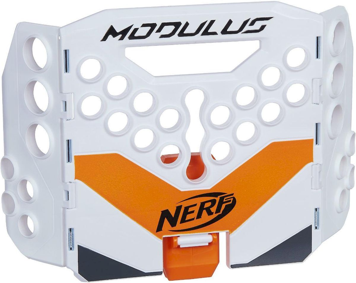 Nerf Аксессуар для бластеров Storage Shield