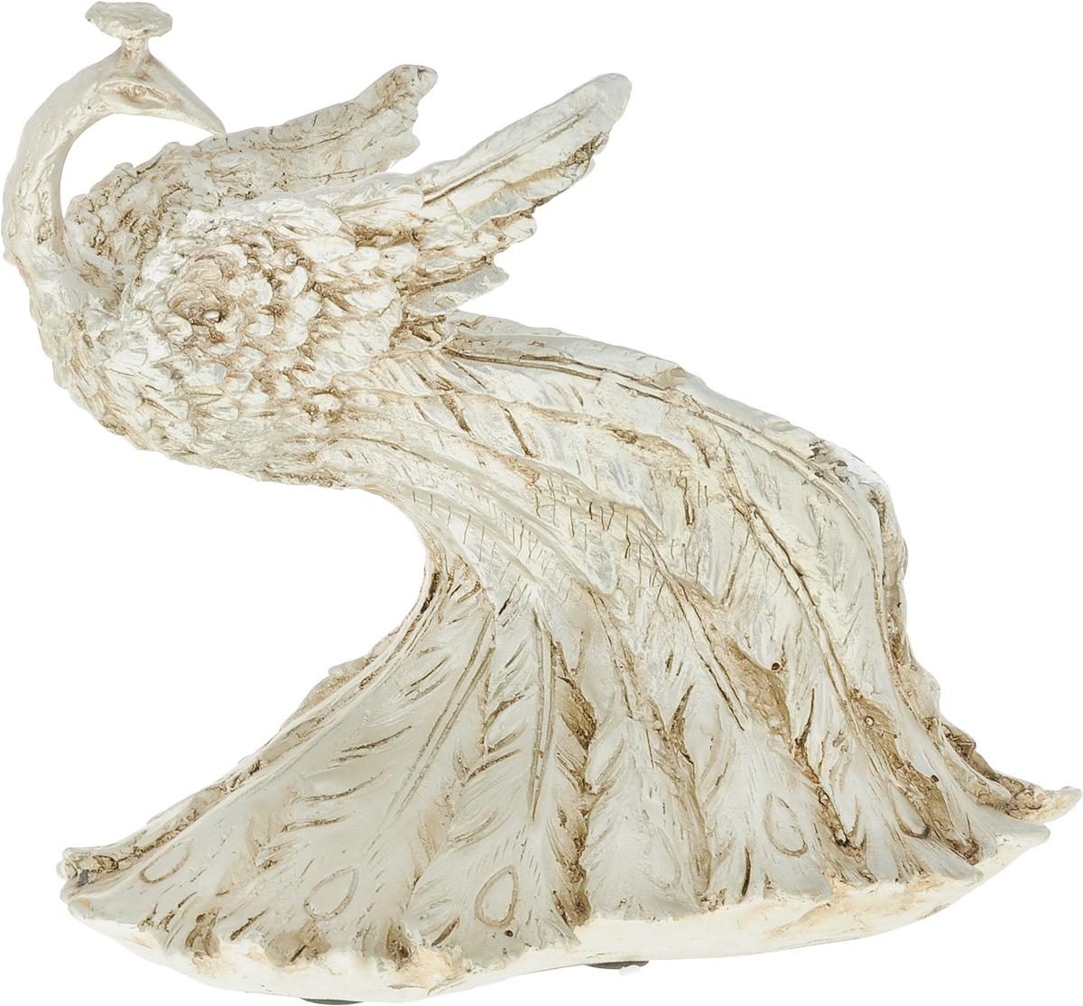 Подставка для вина Drivemotion Жар птица, 31 х 26 12 см