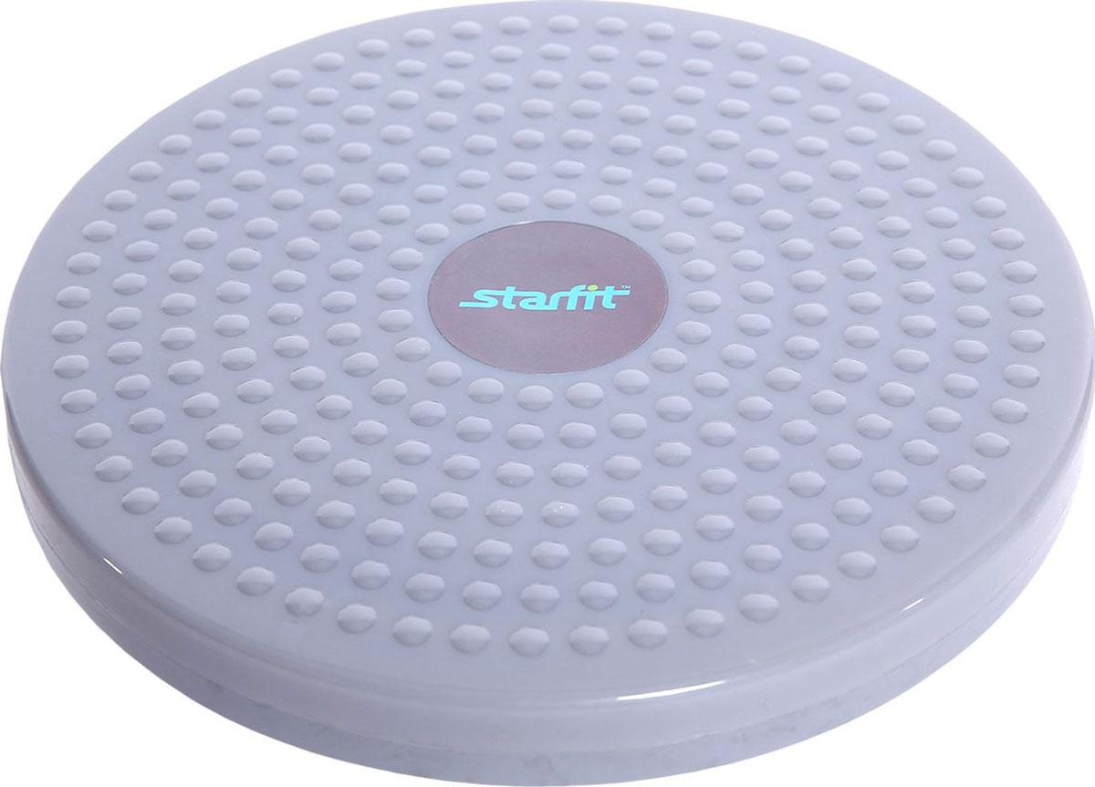Диск здоровья Starfit FA-204 цена