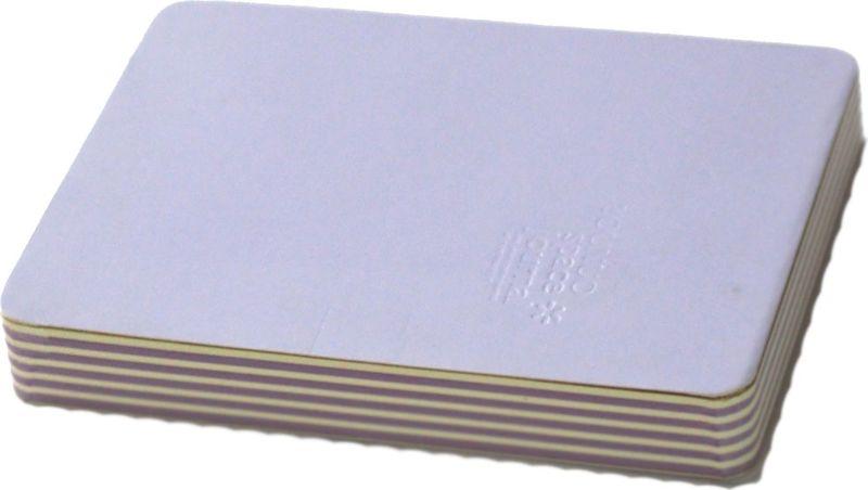 Карамба Блокнот цвет сиреневый 160 листов блокнот colorblock бм2018 160