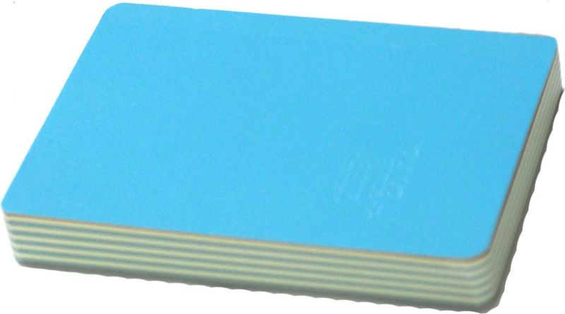 Блокнот Карамба 003223, 160 блокнот colorblock бм2018 160