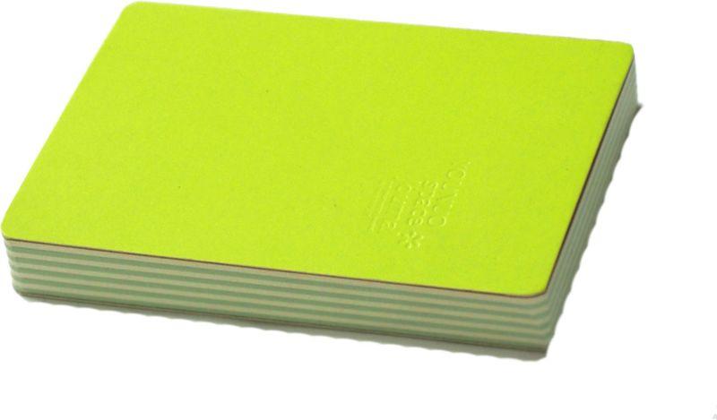Блокнот Карамба 003631, 160 блокнот colorblock бм2018 160