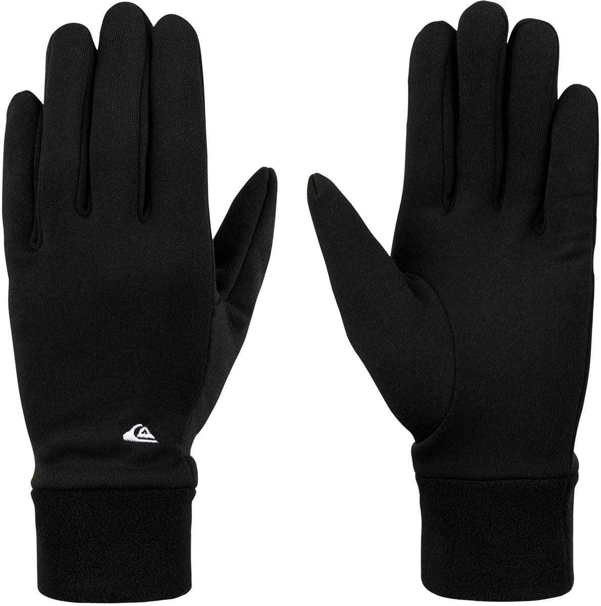 Перчатки Quiksilver цены онлайн