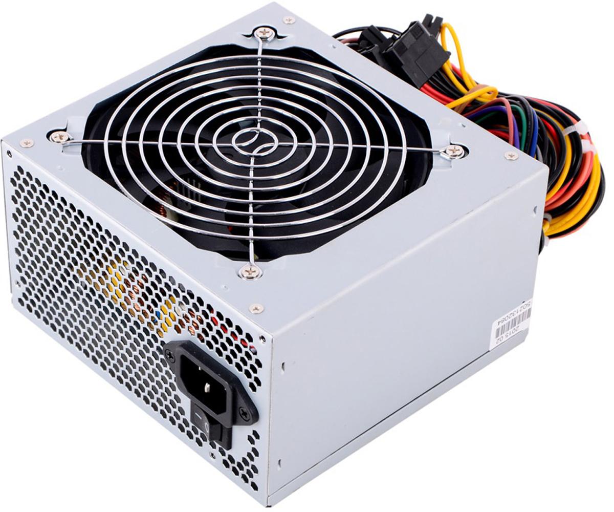 Блок питания компьютера 3Cott 3C-ATX500W