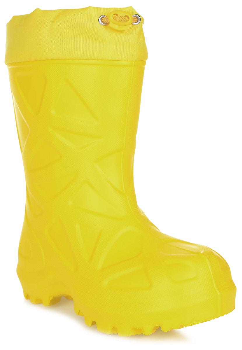 395b981e5 Резиновые сапоги Каури — купить в интернет-магазине OZON с быстрой доставкой