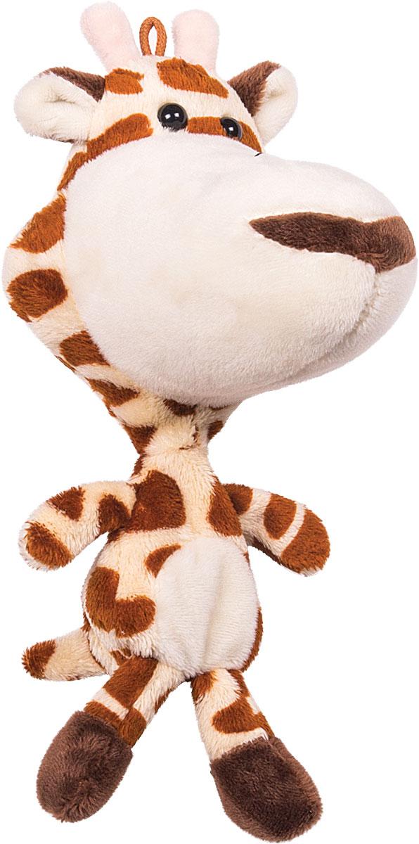 Button Blue Игрушка-подвеска Жираф