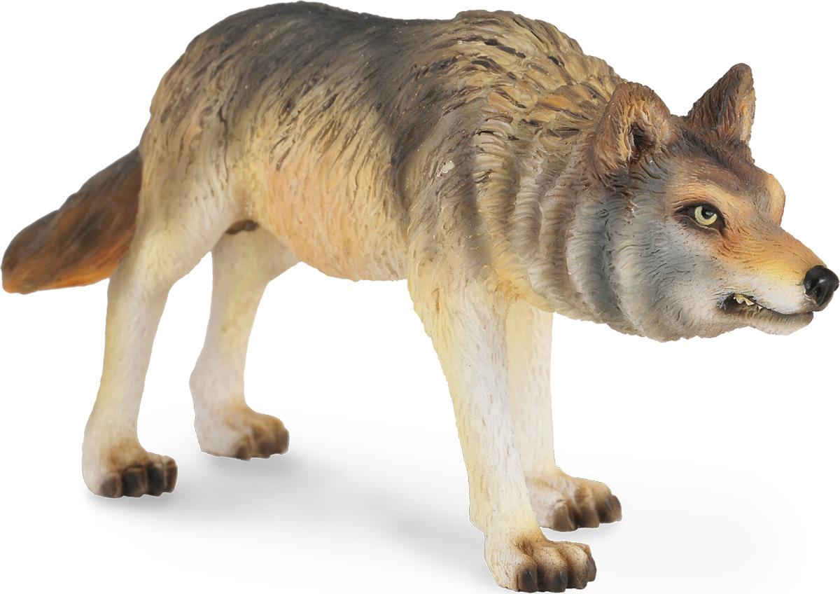Картинки шляйх волков