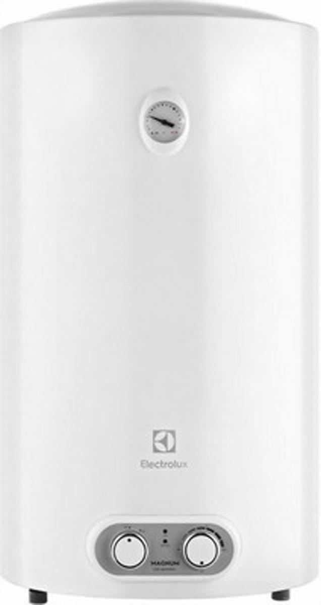 Electrolux EWH 50 Magnum Unifix водонагреватель накопительный
