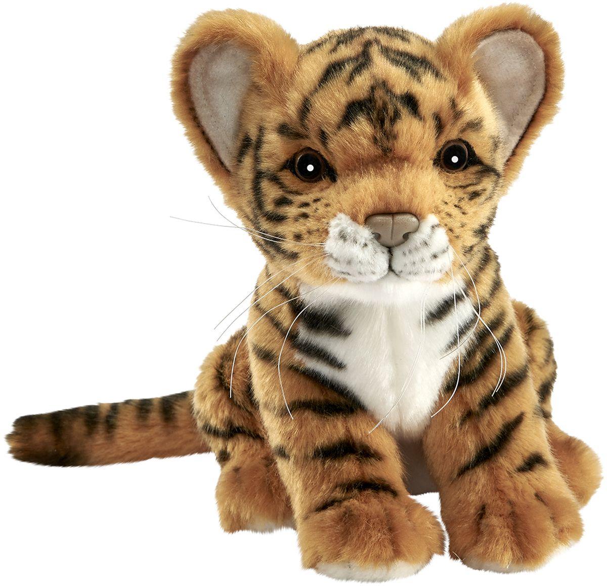 падает картинки маленькие животные игрушки купить