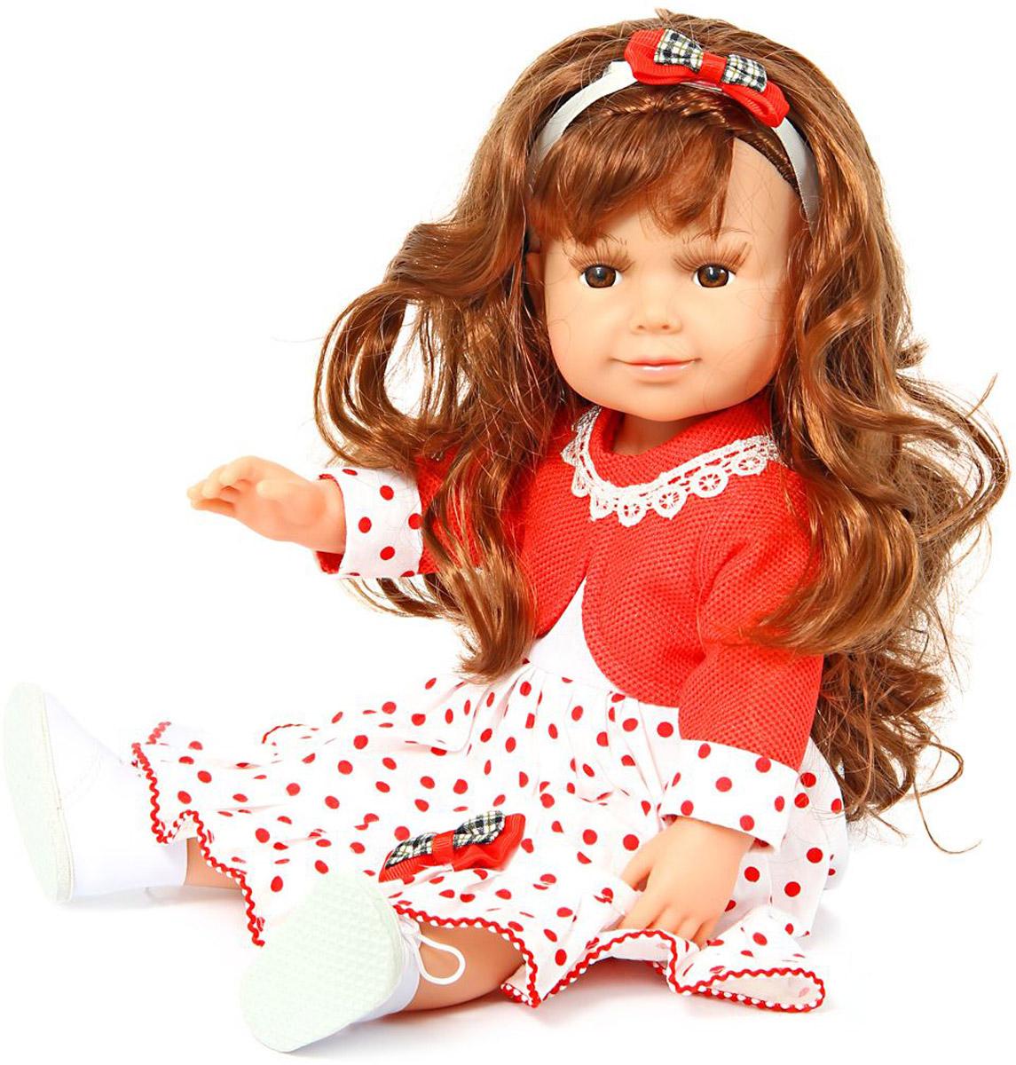 фото игрушек кукол озеро известно далеко