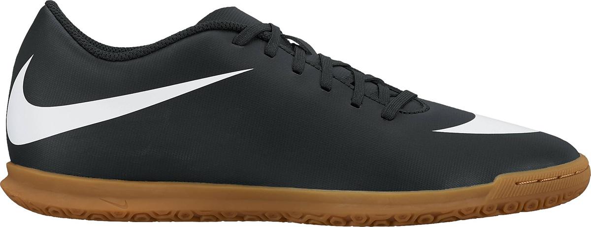 338907ae Бутсы для футзала Nike — купить в интернет-магазине OZON с быстрой доставкой