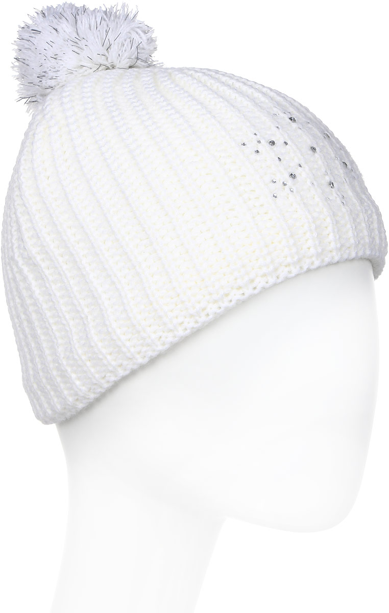 Шапка Icepeak icepeak шапка icepeak для девочки