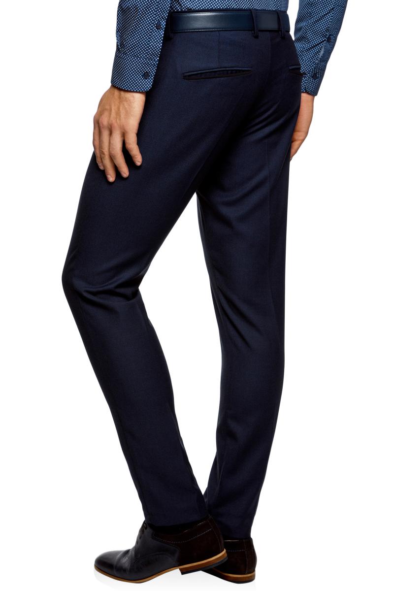 купить мужские брюки недорого