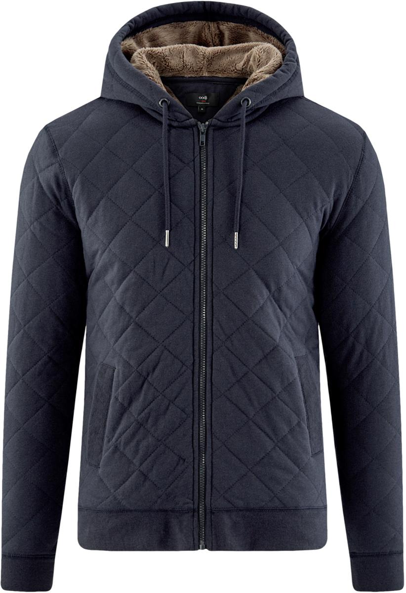 Купить осеннюю куртку, цветов екатеринбург оплата