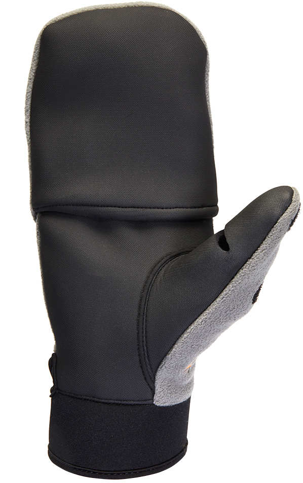Перчатки для рыбалки Norfin