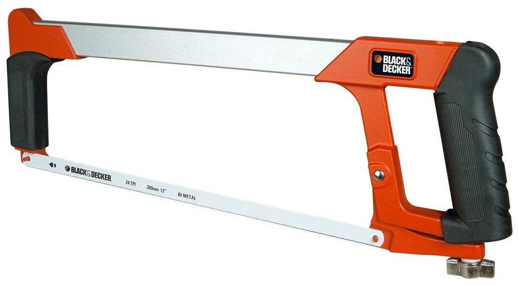 Картинка ножовка по металлу