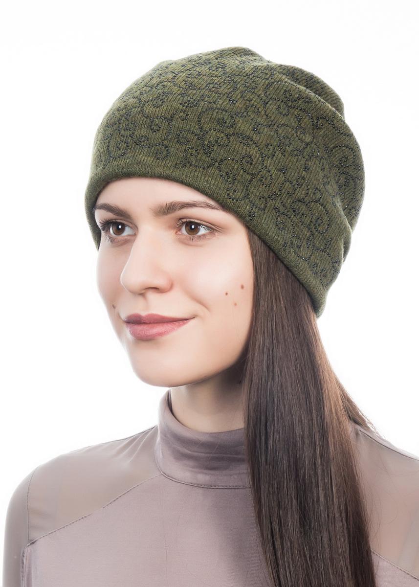 Шапка Avanta шапка avanta avanta av010cwcgrv0