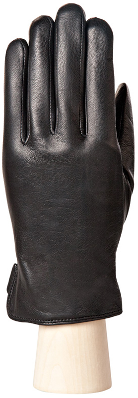 Перчатки Labbra перчатки labbra labbra mp002xw1huvw