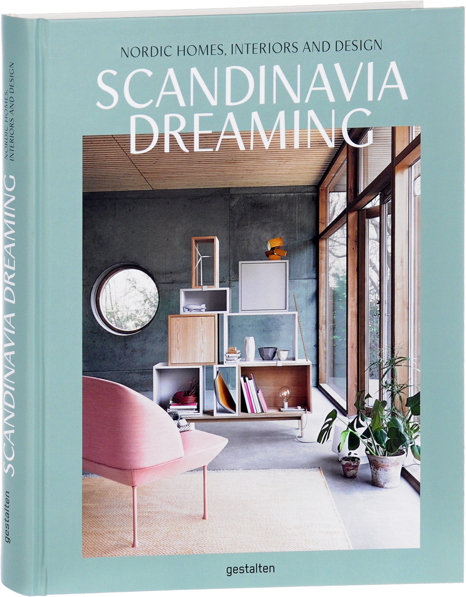 Scandinavia Dreaming: Nordic Homes, Interiors and Design low price modern nordic fabric home lobby wooden sofa set design for space saving apartment japan style