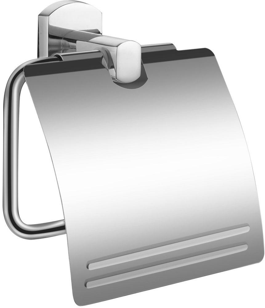 """Держатель для туалетной бумаги Milardo """"Neva"""""""
