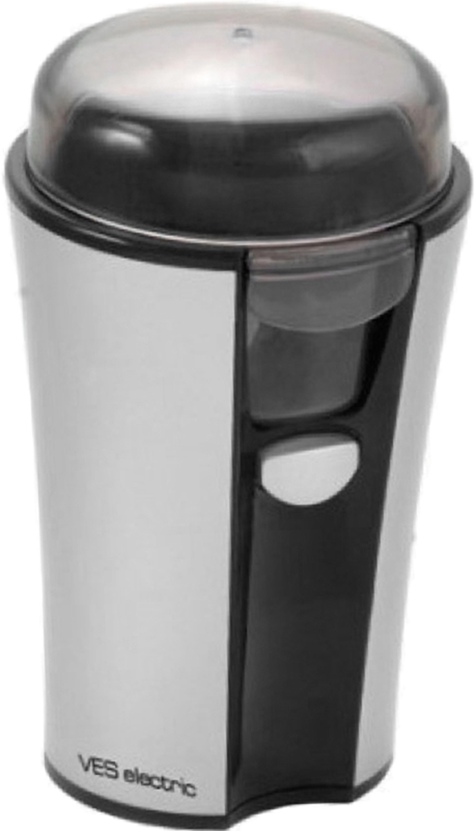 Ves V-CG 3 кофемолка