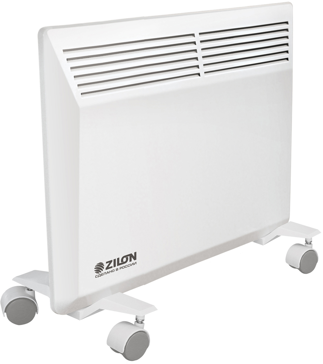 ZILON ZHC-1000 А электрический конвектор