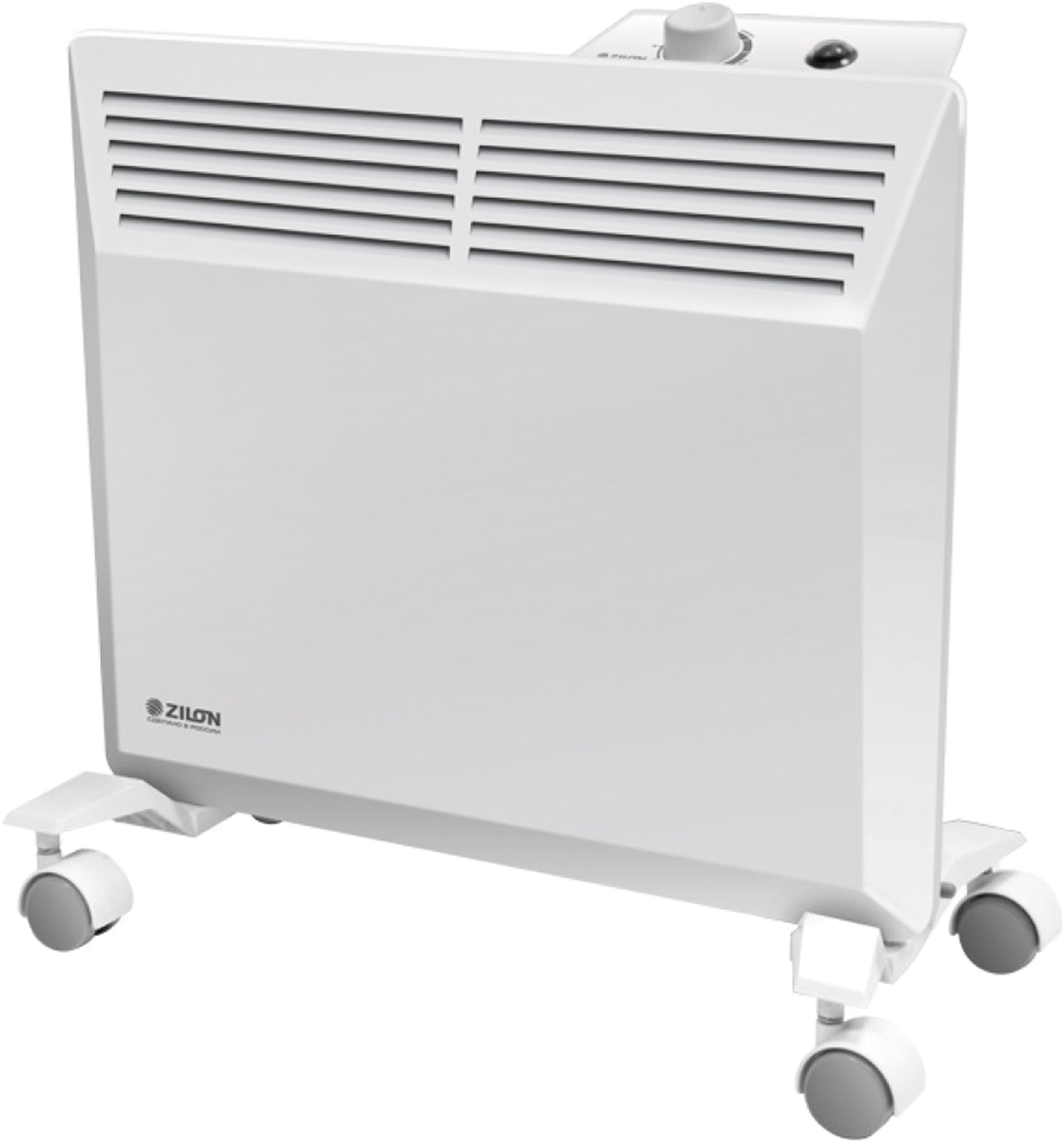 ZILON ZHC-1500 А электрический конвектор