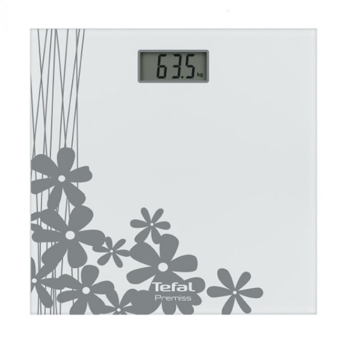 Напольные весы Tefal PP1070V0
