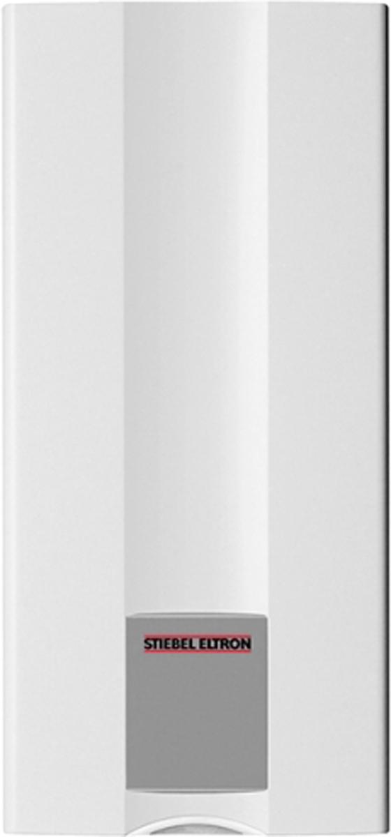 Stiebel Eltron HDB-E 12 Si водонагреватель проточный