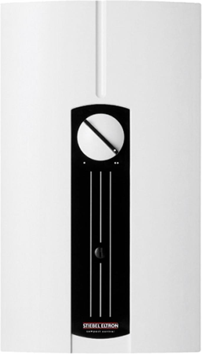 ВодонагревательStiebel Eltron DHF 13 C,  проточный, белый