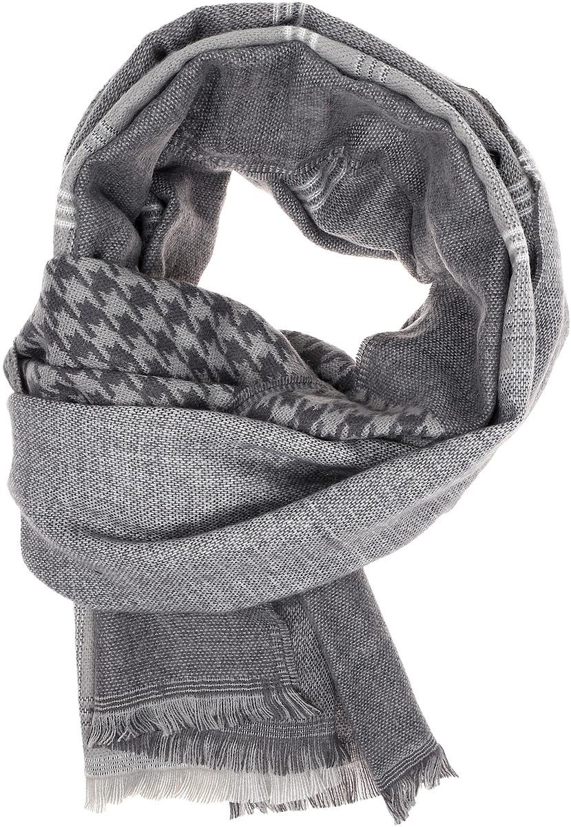Шарф Labbra мужской шарф bandana 50 mixed 50