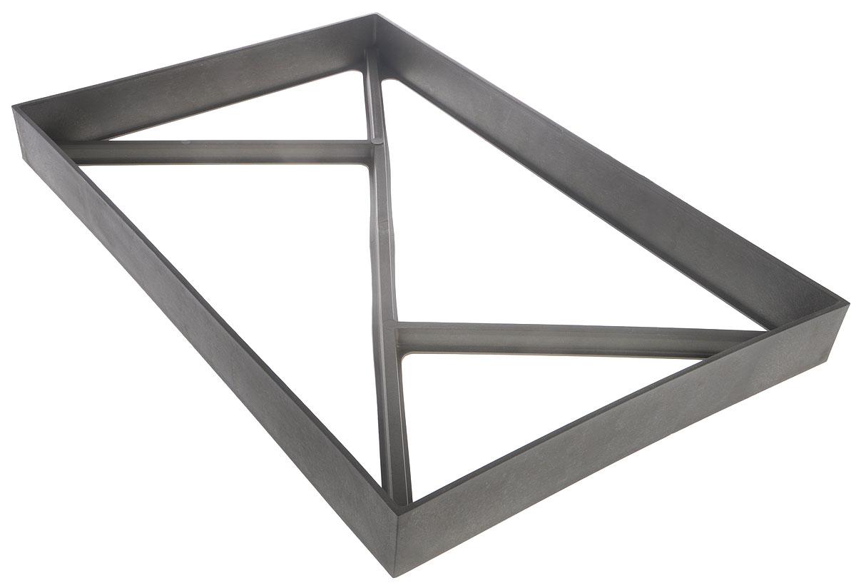 Форма для бетона купить волгоград пластичность бетона это