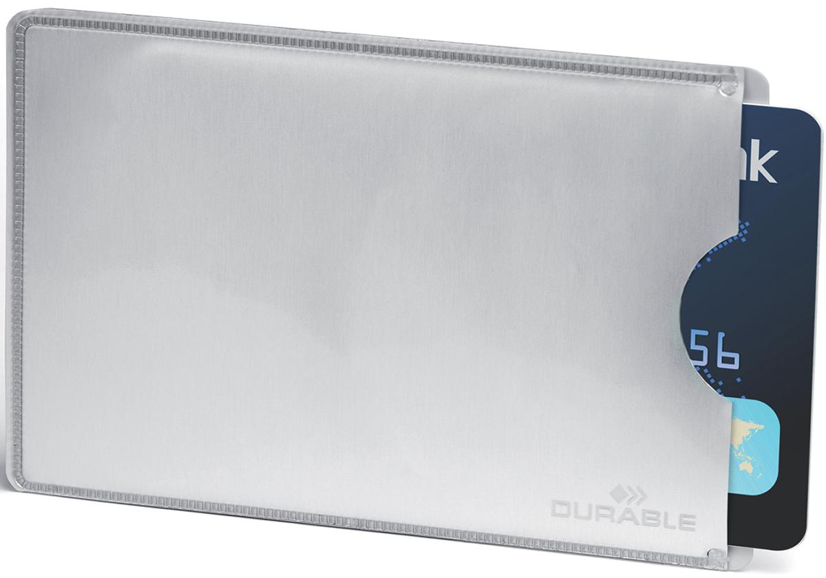 Футляр для кредитных карт Durable bluestyle classic flip cover с функцией подставки и слотом для кредитных карт для sony xperia x