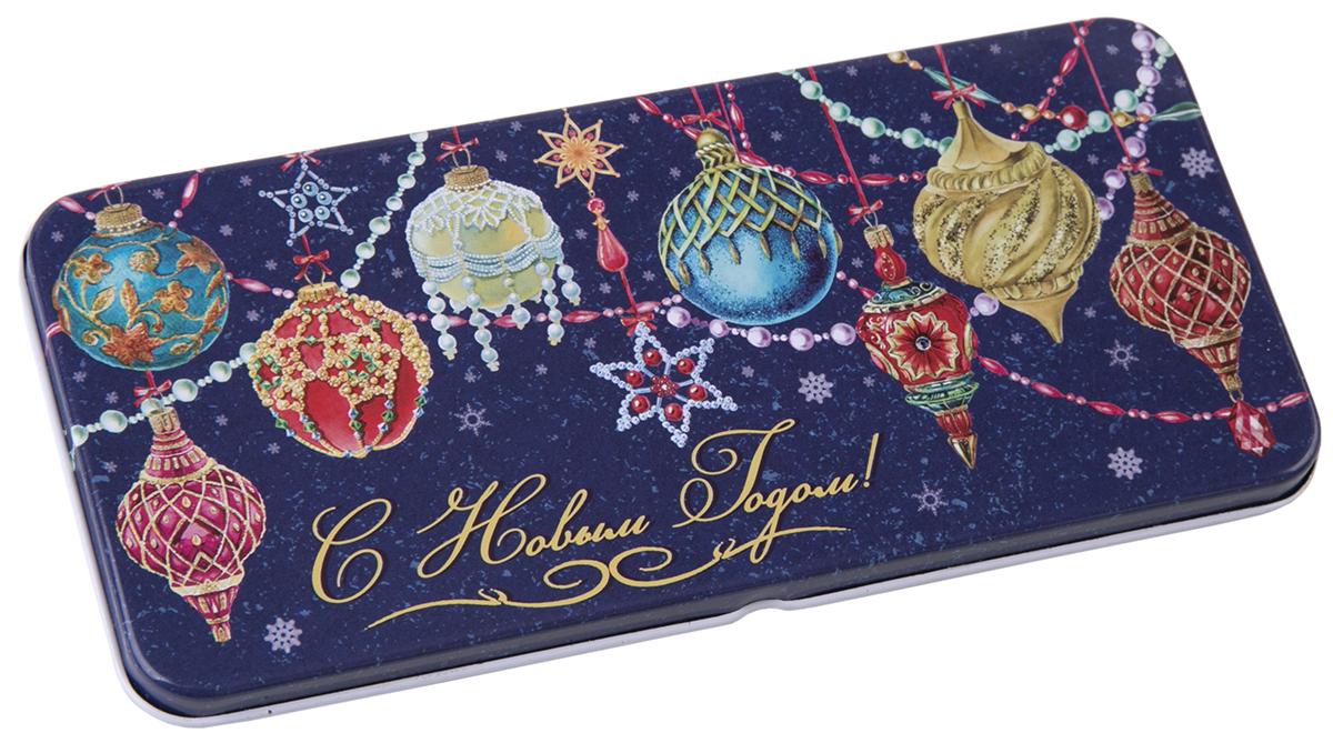 Коробочка для денег подарочная Magic Time Яркие игрушки. 76343 коробочка для денег подарочная magic time красное и золотое 76335