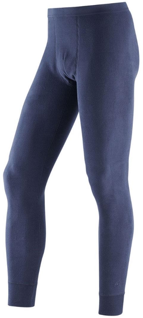 Термобелье брюки Laplandic рубашка laplandic heavy l dark grey l21 2011s