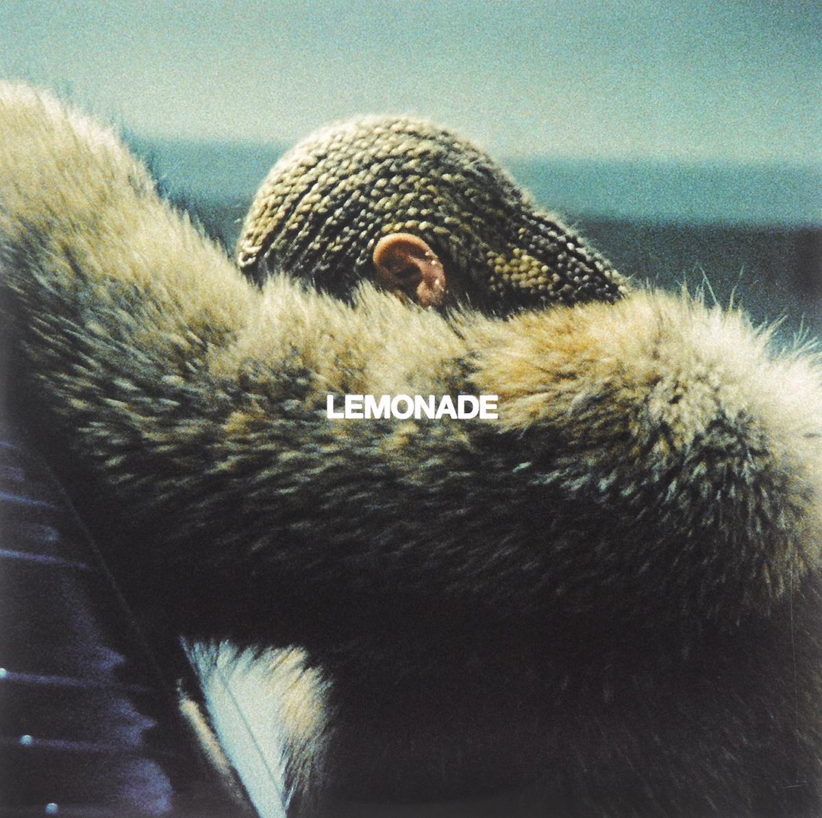 Бейонсе Ноулс Beyonce. Lemonade (2 LP) кендрик ламар kendrick lamar damn 2 lp