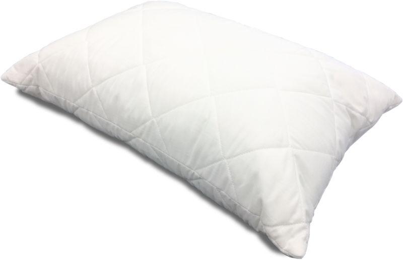 Подушка анатомическая Revery Be Cool, 50 х 70 см цена