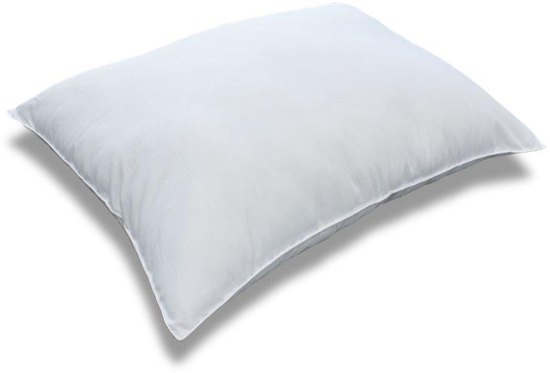 Подушка Revery Moon, 50 х 70 см цена