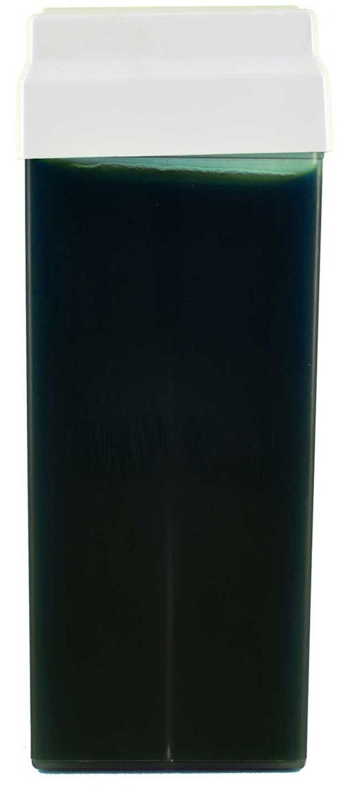 Cristaline Воск азуленовый в картридже, 100 мл все цены