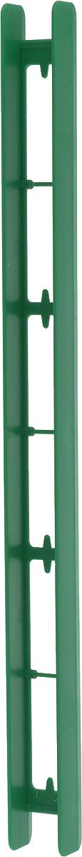 Мотовило AGP, цвет: зеленый, 25 см