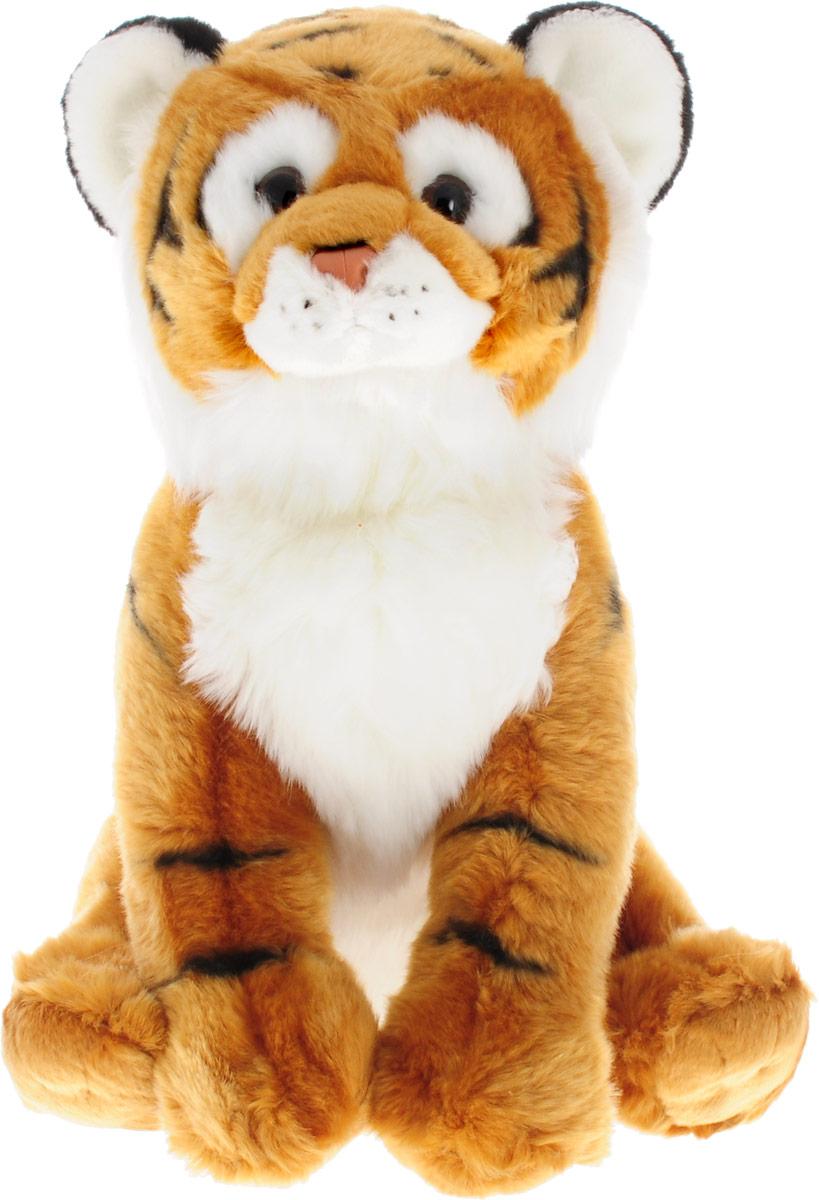 WWF Мягкая игрушка Тигр 47 см