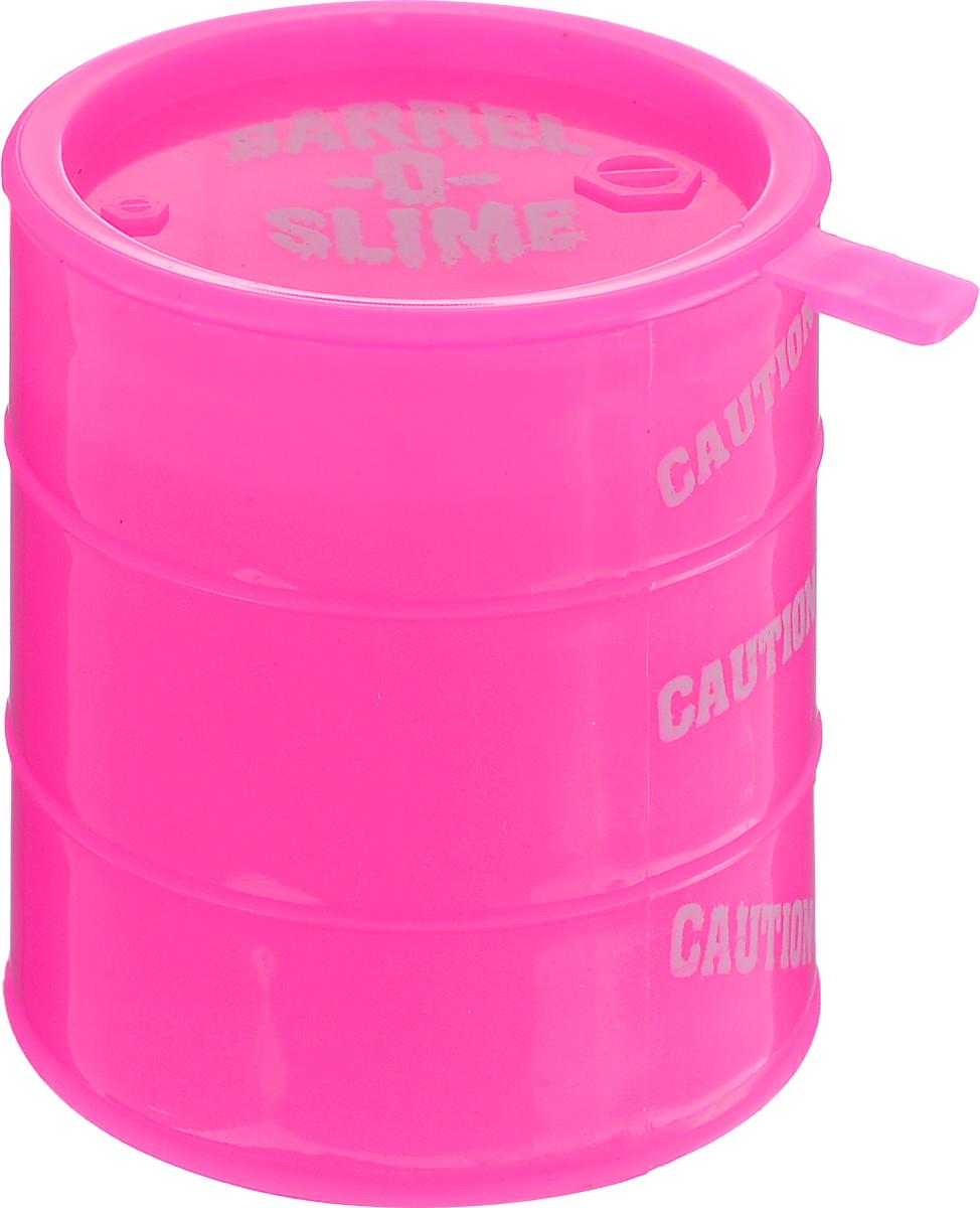 1TOY Жвачка для рук Мелкие пакости цвет розовый 40 г