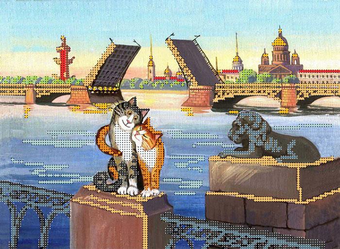 Открытки коты петербурга, стихи картинками любимой