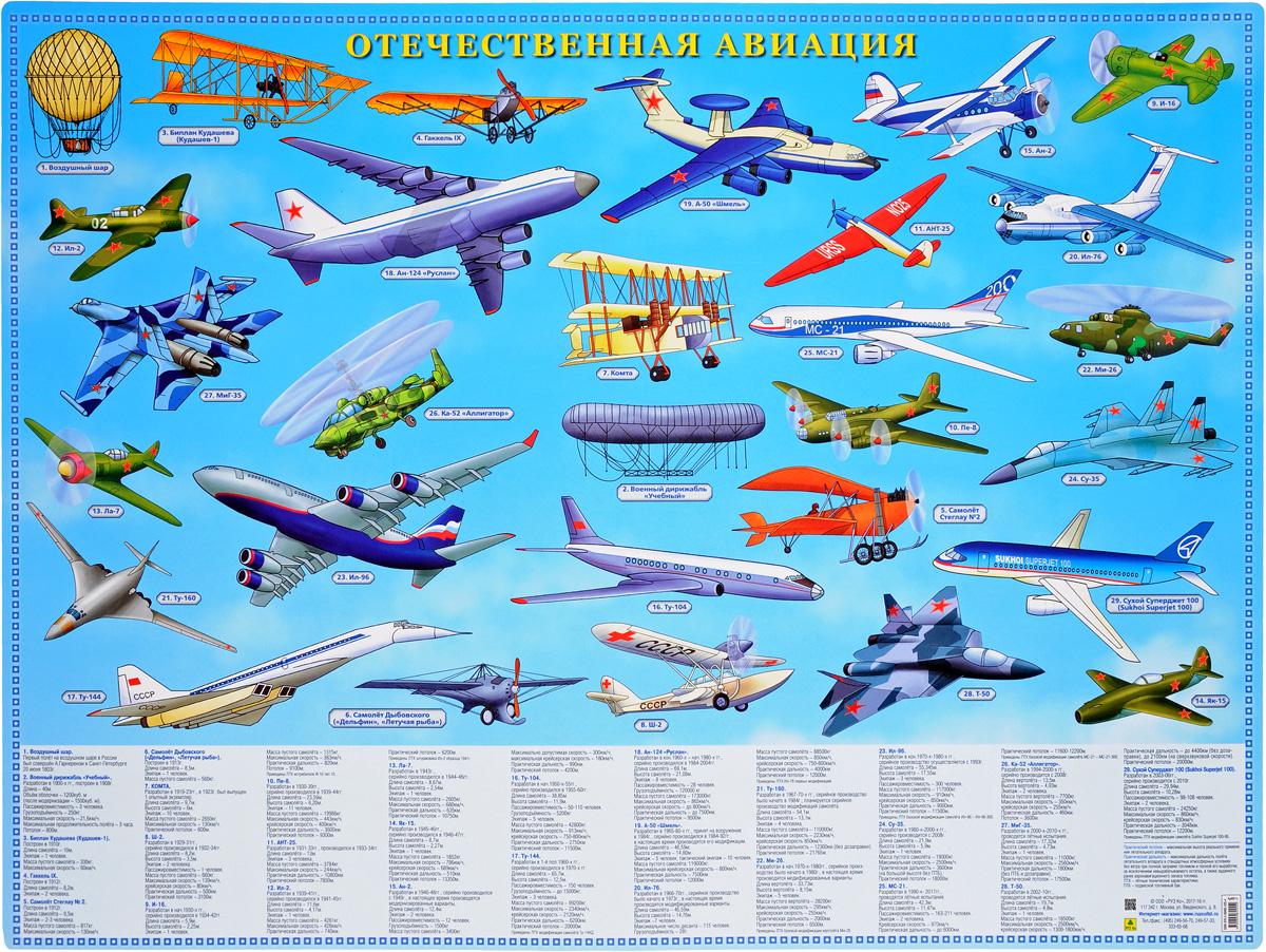 Отечественная авиация кудишин и авиация