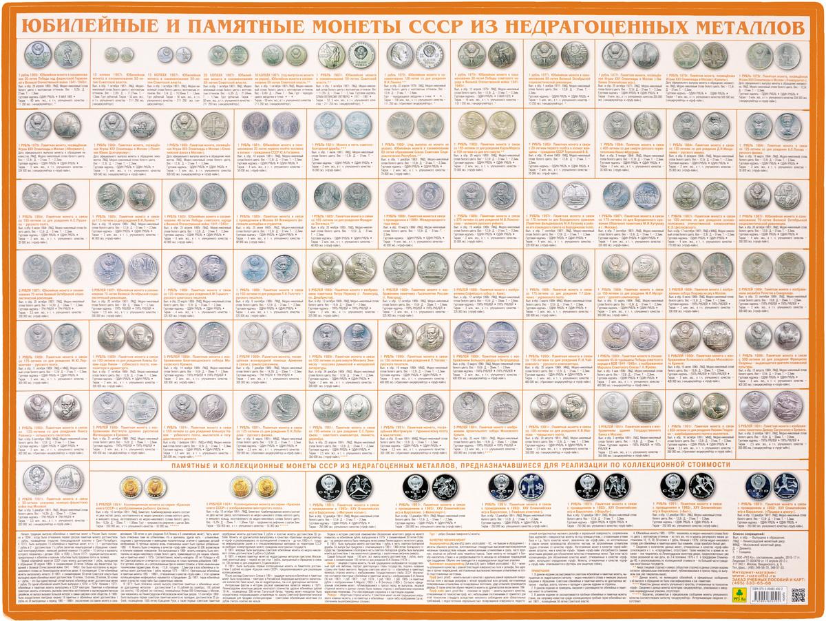 Советские монеты регулярного чекана а я сергеев монеты варварского чекана на территории от балкан до средней азии