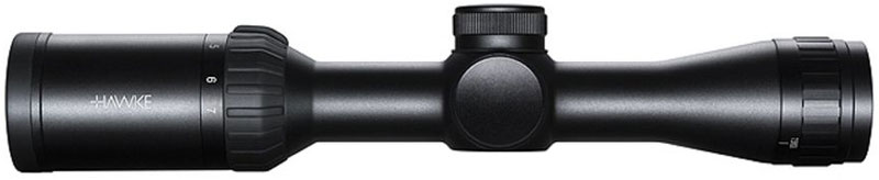 Прицел оптический Hawke Airmax AX 2-7x32 AO AMX Glass amx nxa icsnet fg2105 10