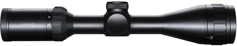 Прицел оптический Hawke Airmax AX 3-9x40 AO AMX Glass amx nxa icsnet fg2105 10