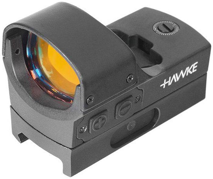 "Прицел коллиматорный Hawke ""Reflex Red Dot Sight. Digital Control Large"""