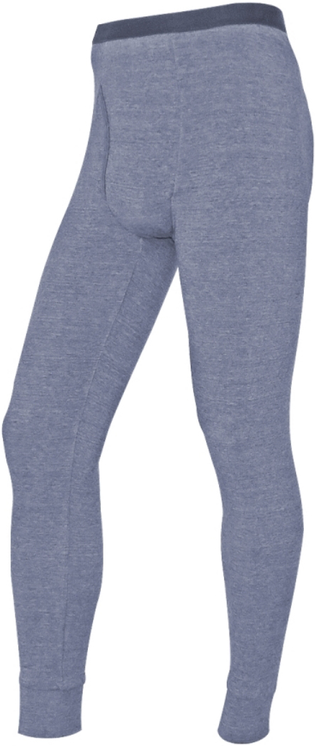 все цены на Термобелье брюки Laplandic онлайн