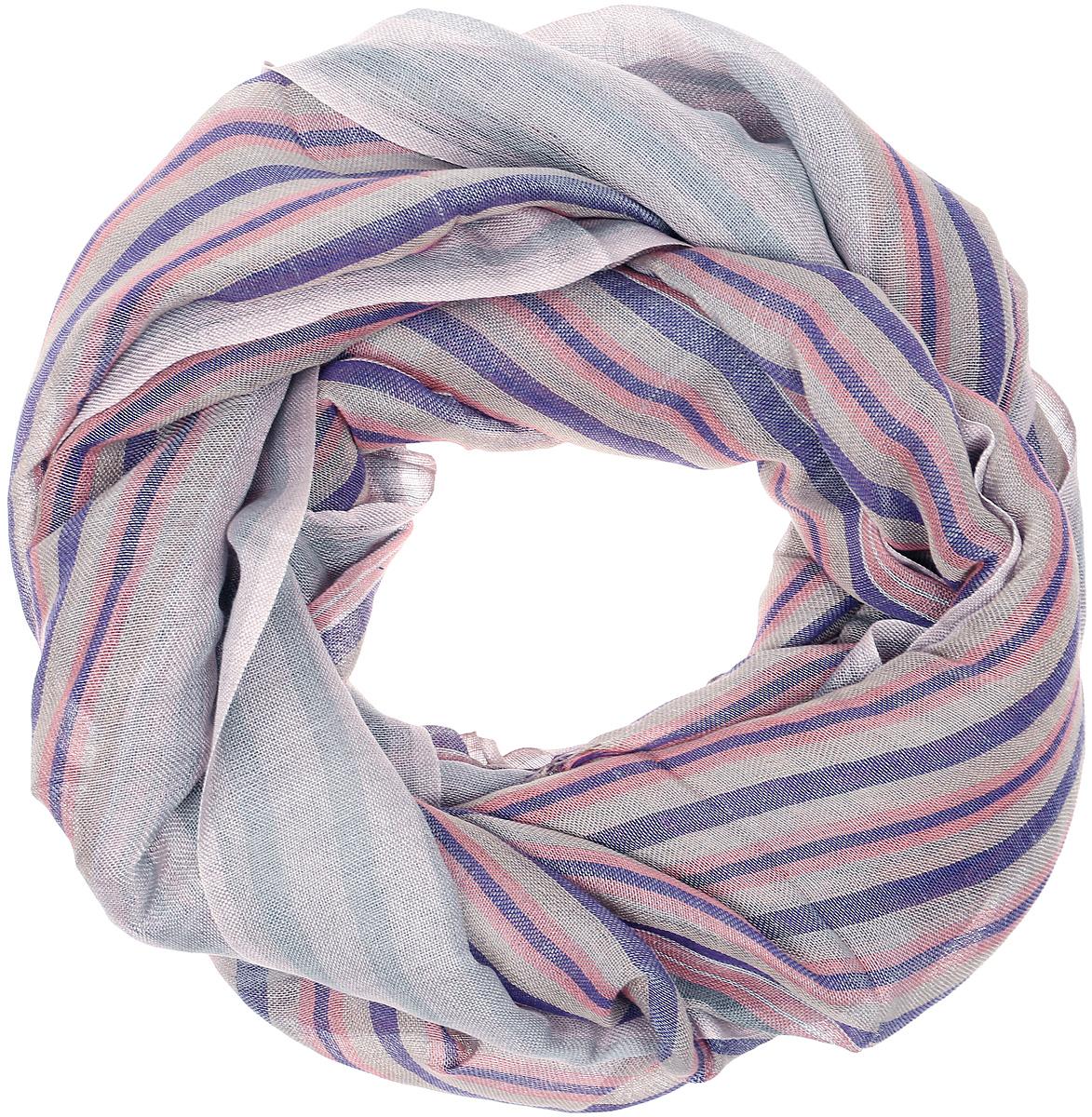 Шарф Henry Backer шарф женский henry backer цвет розовый hb1605b14 63 размер 100 см х 200 см
